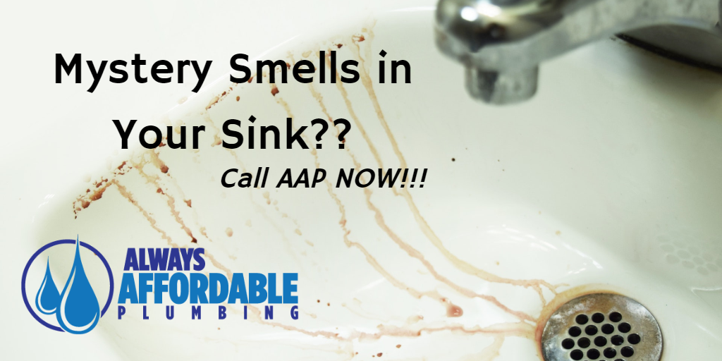 Affordable Plumbing Sacramento-pipe issues-Always Affordable Plumbing