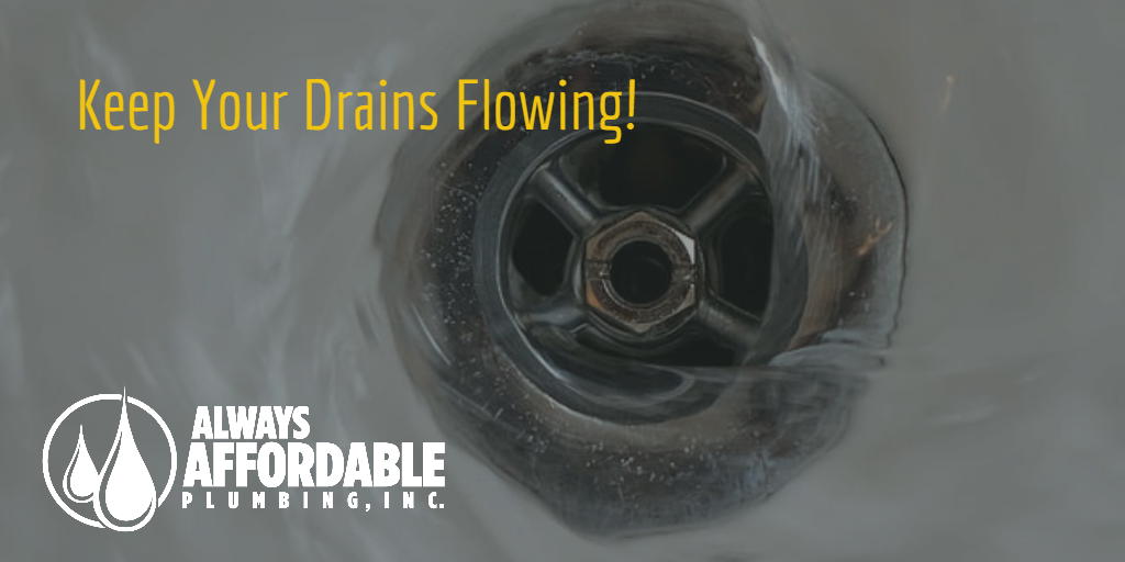 best drain cleaning Sacramento plumber